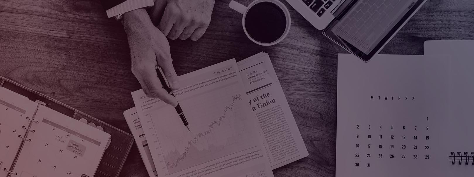investor-relations-bg