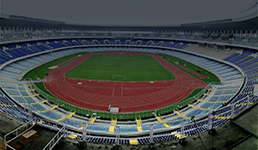 School-with-great-sports-infra